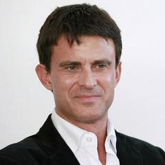 famous quotes, rare quotes and sayings  of Manuel Valls