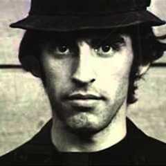famous quotes, rare quotes and sayings  of Richard Manuel