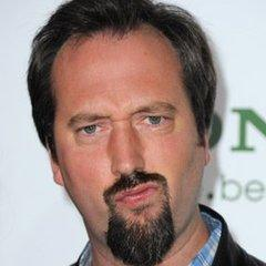 famous quotes, rare quotes and sayings  of Tom Green