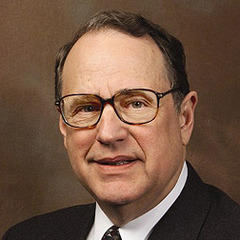 famous quotes, rare quotes and sayings  of Jerry Reinsdorf