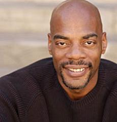 famous quotes, rare quotes and sayings  of Alonzo Bodden