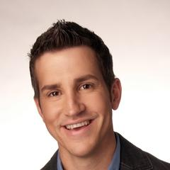 famous quotes, rare quotes and sayings  of Jon Acuff