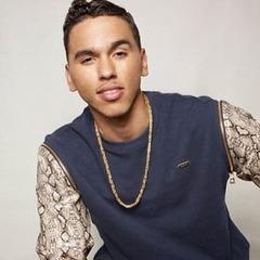 famous quotes, rare quotes and sayings  of Adrian Marcel
