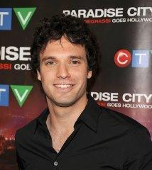 famous quotes, rare quotes and sayings  of Jake Epstein