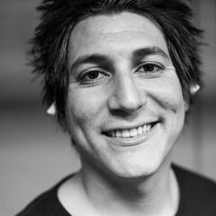 famous quotes, rare quotes and sayings  of Jaime Preciado
