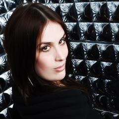 famous quotes, rare quotes and sayings  of Rhianna Pratchett