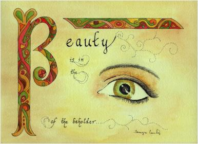 inspirational pictures,beauty-is-in-the-eye-of-the-beholder-quote-59,motivational pictures