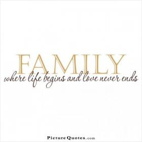 inspirational pictures,family-where-life-begins-and-love-never-ends-quote-40,motivational pictures